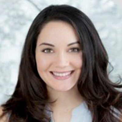 Chiropractor-Windsor-ON-Kaitlin-Martinello-About-Us.jpg